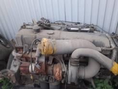 Продам ! Двигатель для Исузу гига, 6WF - 1