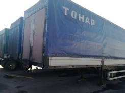 Тонар 97461, 2008