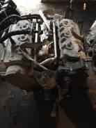 Контрактный (б у) двигатель Chrysler Pacifica 05 г. EGN 3.5 V6 бензин