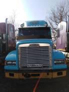 Freightliner, 1997