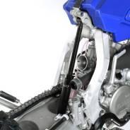 Проставка в места амортизатора для ремонта Unit P1312 suspension prop bar Loop type