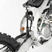 Проставка в места амортизатора для ремонта Unit P1310 suspension prop bar Bracket type