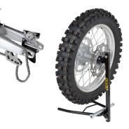 Подставка для колеса Unit E7520 Wheel Stand
