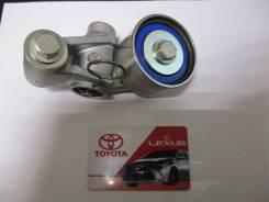 Натяжной ролик ремня грм. Subaru: Impreza WRX, Forester, Legacy, Impreza, Impreza WRX STI, Outback, Exiga, Legacy B4 EJ255, EJ201, EJ202, EJ203, EJ204...
