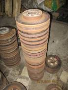 Диск тормозной. Hyundai Getz, TB D3EA, D4FA, G4EA, G4EDG, G4EE, G4HD, G4HG