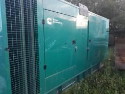 Дизель-генераторы. 15 000куб. см.