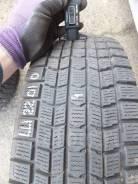 Dunlop Grandtrek SJ7, 215 65 16