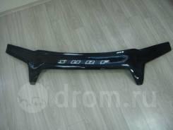 Дефлектор капота Toyota Hilux SURF N215