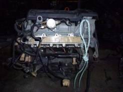 Двигатель в сборе. Volkswagen Passat Volkswagen Golf Volkswagen Tiguan CAXA
