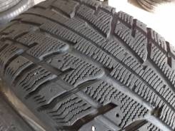 Federal Himalaya SUV. Зимние, без шипов, 2013 год, 20%