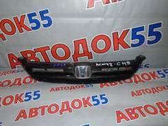 Решетка радиатора Honda Accord, Accord Wagon CH9