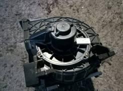 Мотор печки Isuzu Elf NKR 81