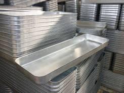 Блок-формы для заморозки рыбы (напрямую с завода, без посредников).