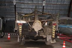 ГАЗ 66-12, 1995