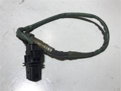 Датчик кислорода Mercedes-Benz C-Class W204 2008 [A0035427018]