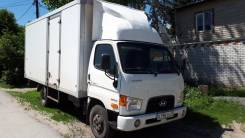 Hyundai Mighty. Продам , 3 907 куб. см., 5 000 кг., 4x2