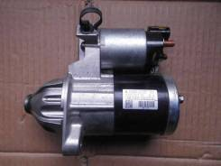 Hyundai R210LC-7. Стартер Hyundai 210 / 220
