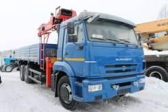 Kanglim KS1256G-II, 2018