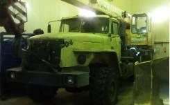 Галичанин КС-55713-3, 2005