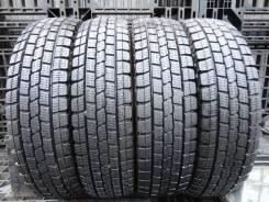 Dunlop DV-01, 145/80 R12