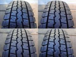 Dunlop Winter Maxx SV01, 165/80 R13