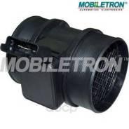 Датчик Массового Расхода Воздуха Citroen Mobiletron арт. ma-b042