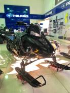 Polaris PRO-RMK 800 163 3'', 2017