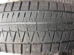 Bridgestone Blizzak Revo GZ. Зимние, без шипов, 2012 год, 5%