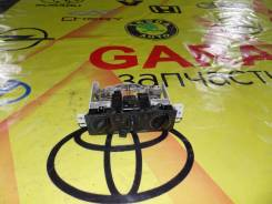 Блок управления климат-контролем Mazda Demio DW3W, B3ME