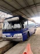 Daewoo BH116. Продается автобус , 44 места