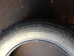 Bridgestone Blizzak Revo1. Всесезонные, 70%