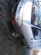 Дверь левая передняя Toyota Lite Ace, Town Ace 95, CR31, #R3#, #R2#