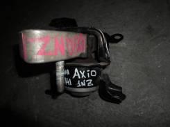 Подушка двигателя. Toyota Corolla Axio, NZE140, NZE141, NZE170 Toyota Corolla Fielder, NZE141, NZE141G Toyota Corolla, NZE141 Двигатели: 1NZFE, 2NZFE