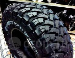 """Comforser CF3000 - шины от """"Bridgestone"""", 285/65 R18 LT"""