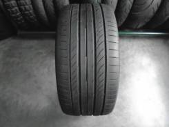 Continental ContiSportContact 5P, 295 35 R21