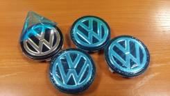 Колпак литого диска Volkswagen