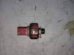 Датчик давления масла Nissan SR20
