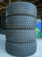 Dunlop Winter Maxx WM01. Зимние, без шипов, 2015 год, 5%. Под заказ