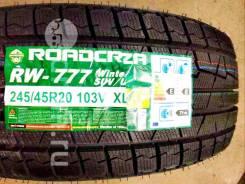 Roadcruza RW777, 245/45 R20