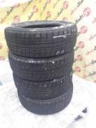 Bridgestone Blizzak Revo1. Зимние, без шипов, 10%, 4 шт