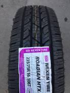 Nexen Roadian HTX RH5 Made in KOREA!, 235/75 R16