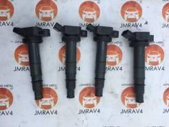 Катушка зажигания Toyota RAV4 ACA21, ACA21W, ACA20, ACA20W