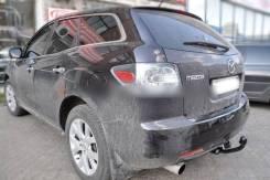 Фаркоп Bosal на Mazda CX7 С 2007 - 2012 Г.