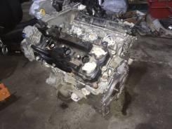 Двигатель в сборе. Infiniti FX35 Infiniti QX70 VQ35HR