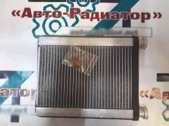 Радиатор отопителя салона Toyota Camry #CV30 01-06 / Solara 03-08