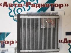 Радиатор отопителя салона Toyota Camry 06-11 / Alphard 08- / Estima 06