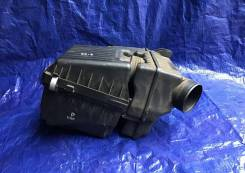 Корпус воздушного фильтра для Хонда Срв 96-01