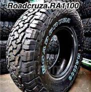"Roadcruza RA1100 - шины от ""Bridgestone"", 31x10.5 R15 LT"