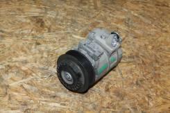 Компрессор кондиционера Mercedes-Benz a0022304911