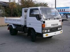 Mazda Titan. , 3 500куб. см., 3 500кг., 4x4. Под заказ